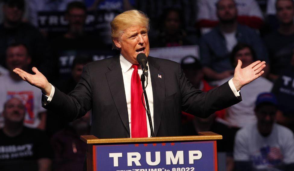 Trump-Indianapolis-AFP