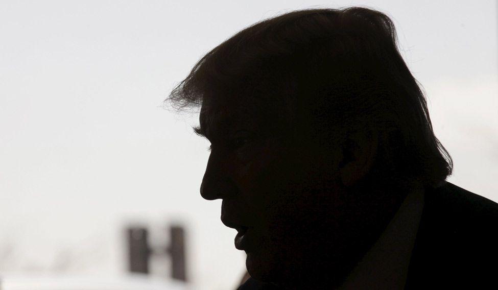 US-Trump-Election