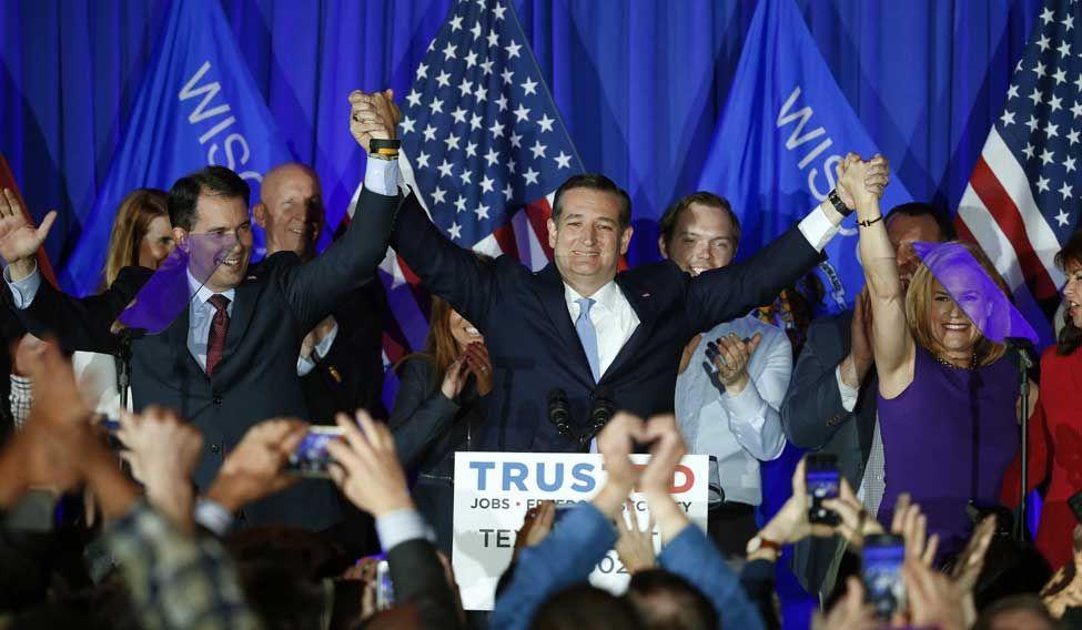 Wisconsin-Ted-Cruz