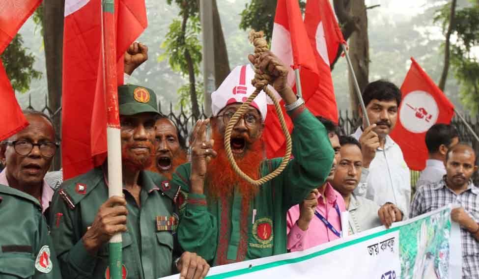 bangla-genocide-nyt