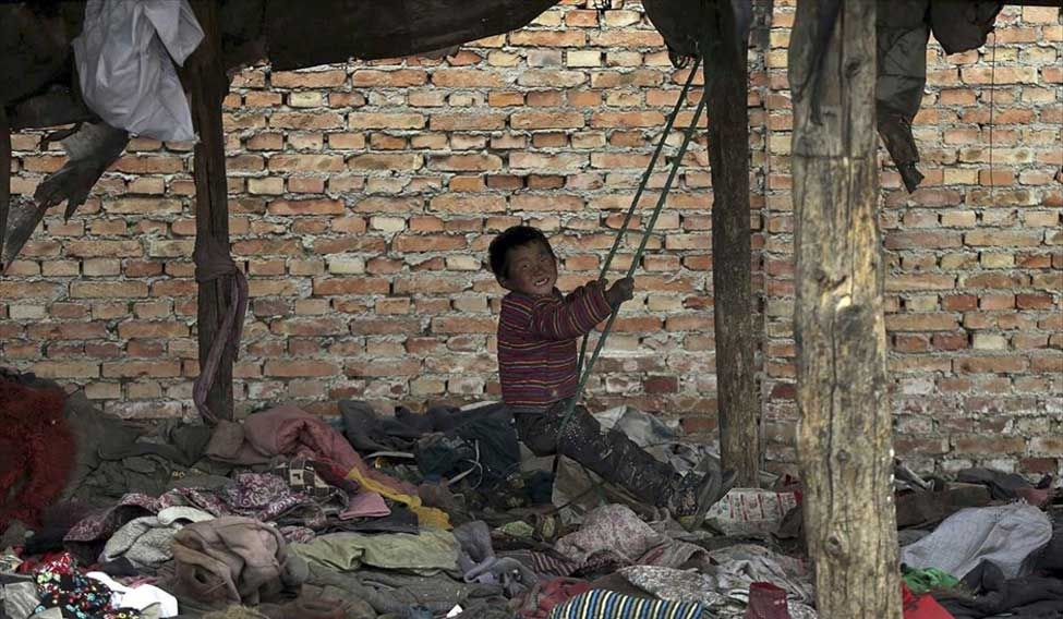 china-poverty-reuters