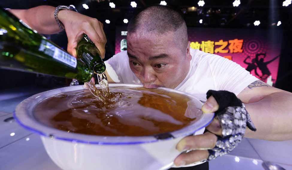 drinking-rating-china