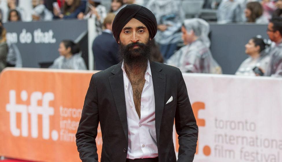 Ahluwalia-sikh-actor