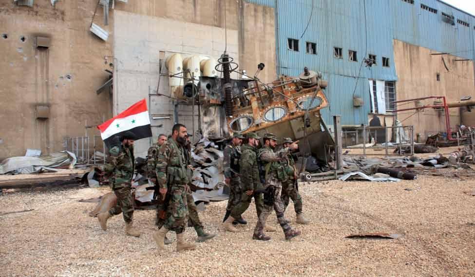 Aleppo-Syria-AFP