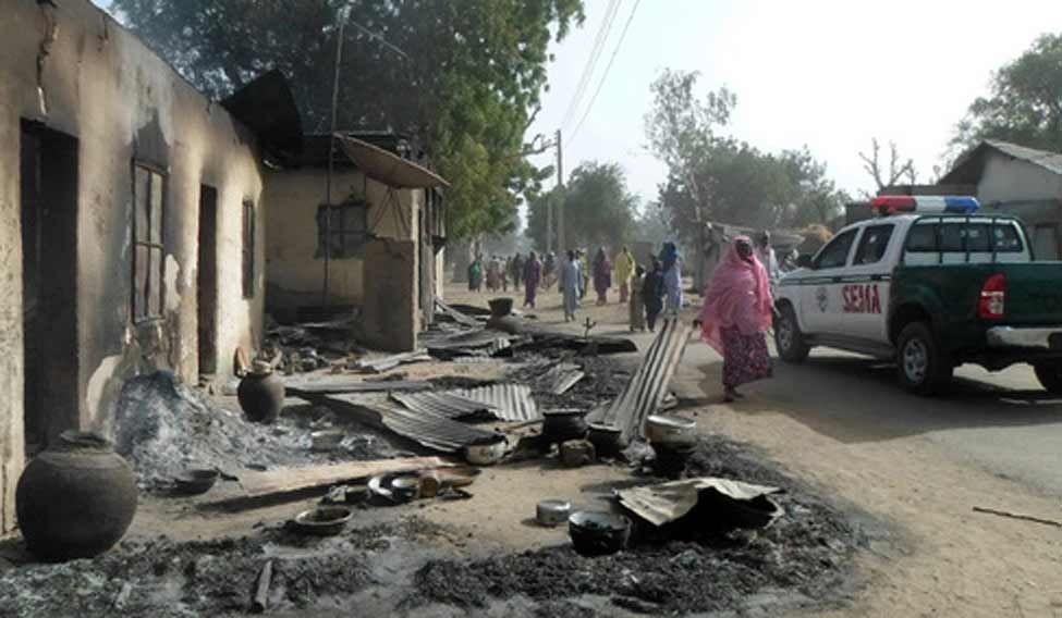 Boko-Haram-kids-killed