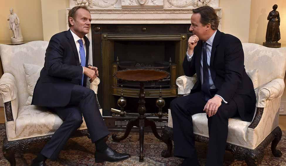 Britain-EU-Unwanted-Laws
