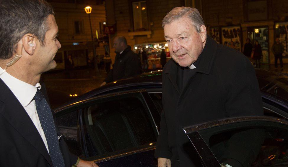 Cardinal-George-Pell