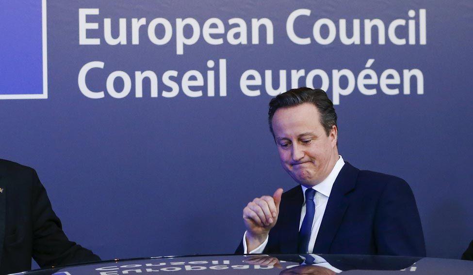 David-Cameron-EU-Reuters