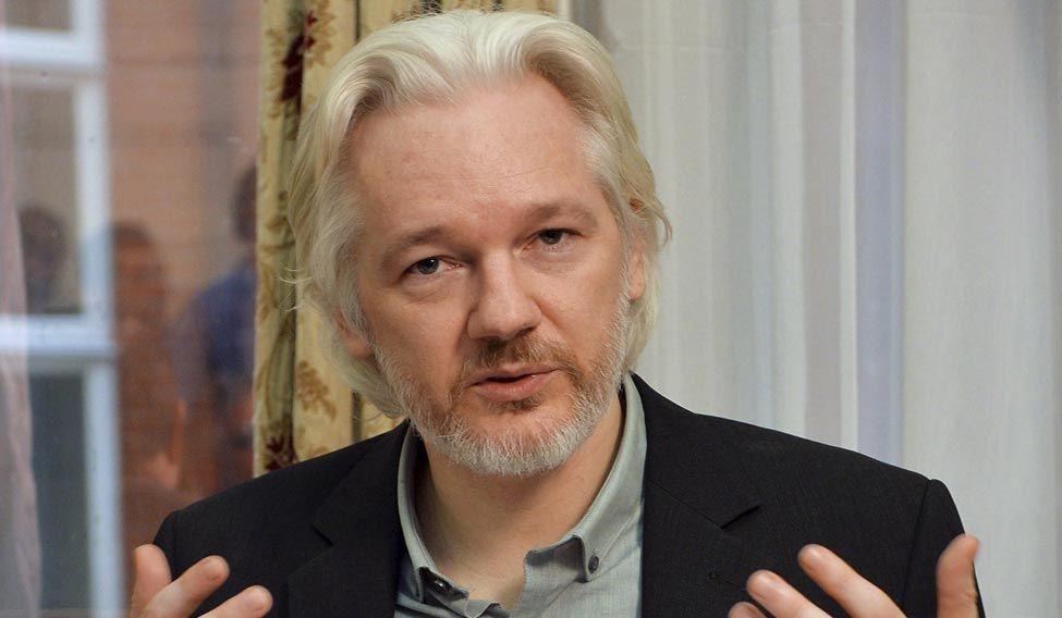 Juilan-Assange-Reuters