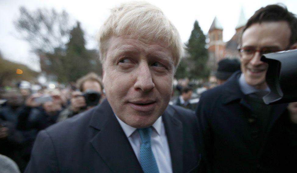 London-Mayor-Boris-Johnson