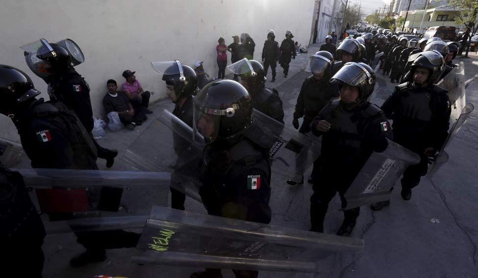 Mexico-Prison-Riot
