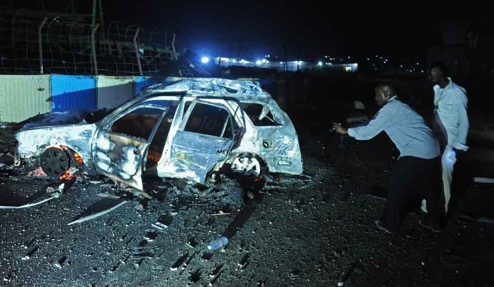 Mogadishu-Bomb-Attack-AFP