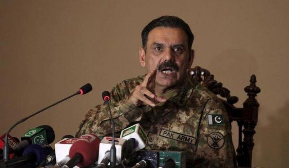 Pak-General-Asim-Bajwa