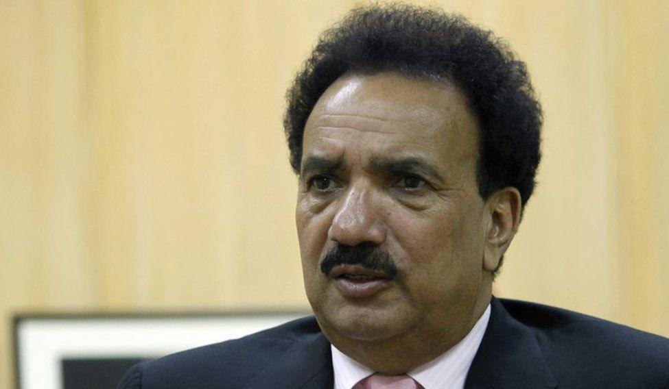 Rehman-Malik-Reuters