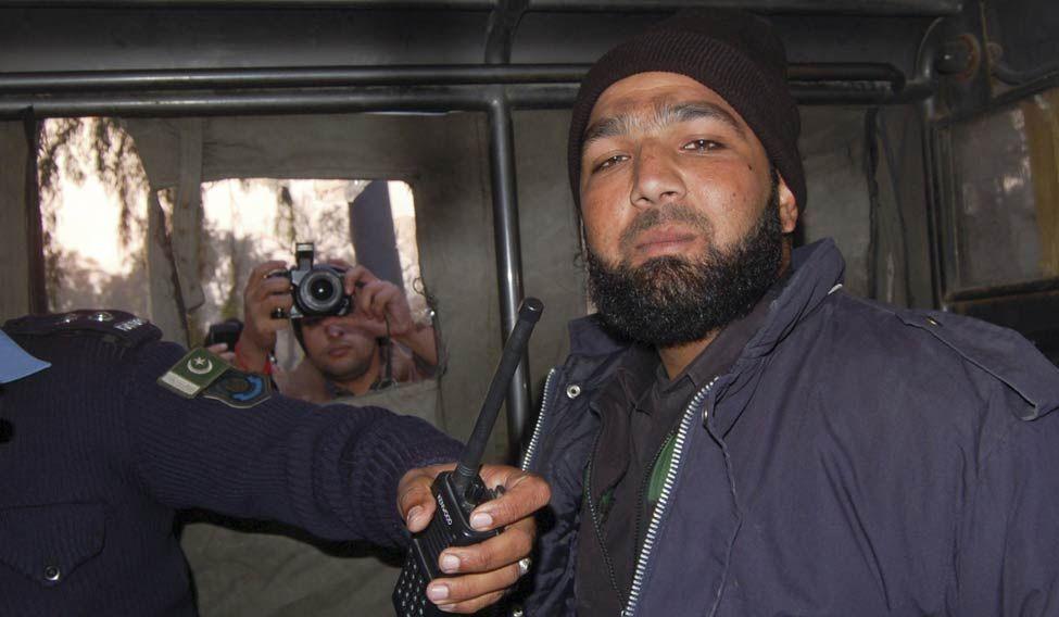 Salman-Taseer-Assassin