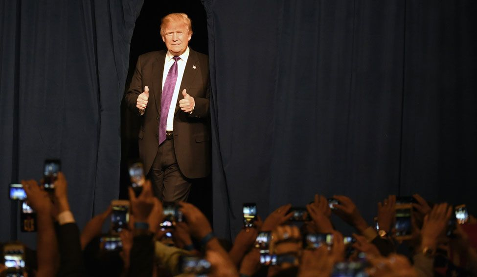 Trump-Nevada-Caucus-AFP