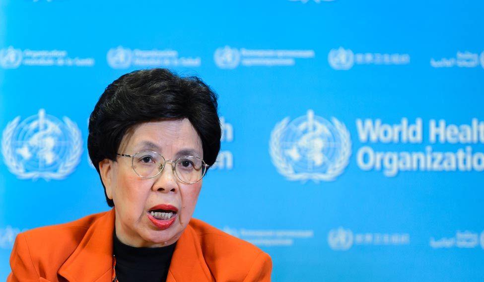 WHO-Zika-Virus-Margaret-Cha