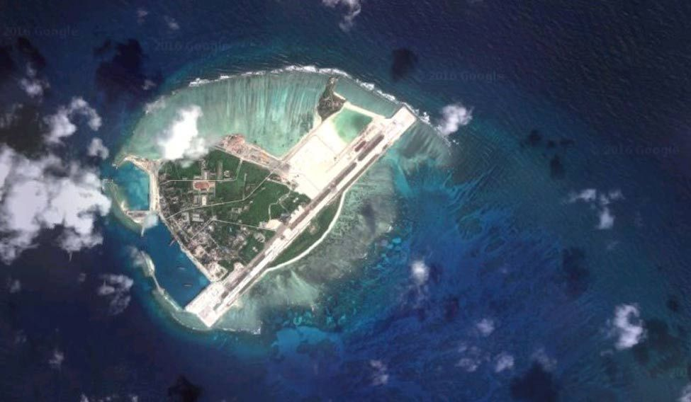 Woody-Island-GoogleEarth
