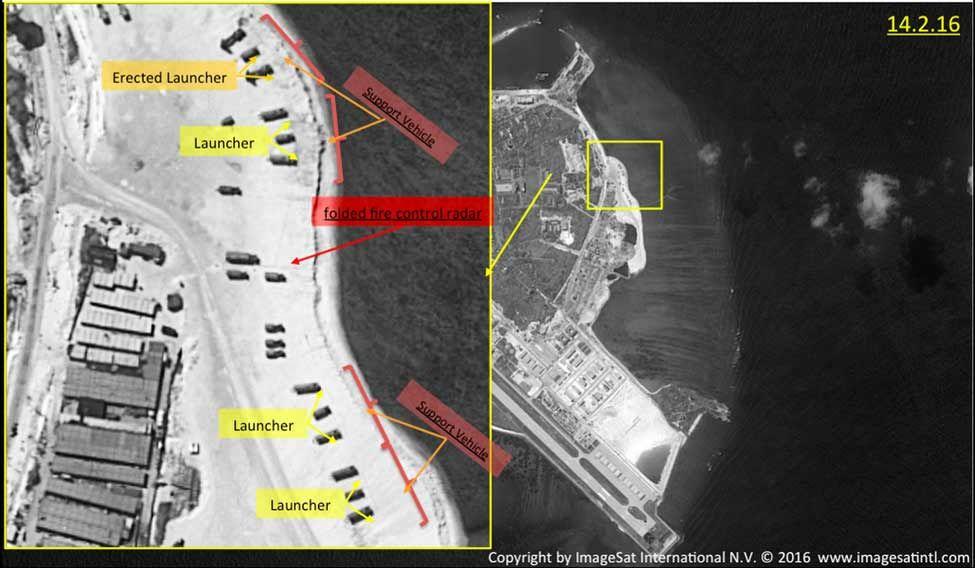 Woody-Island-satellite-imag