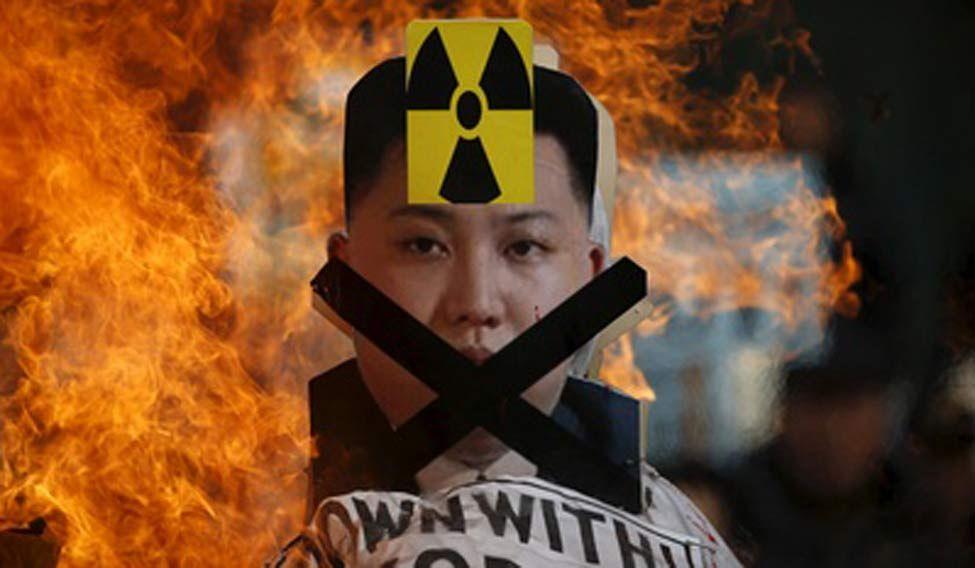 anti-north-korea-protest