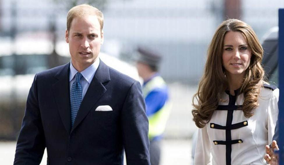 prince-william-and-kate-mid