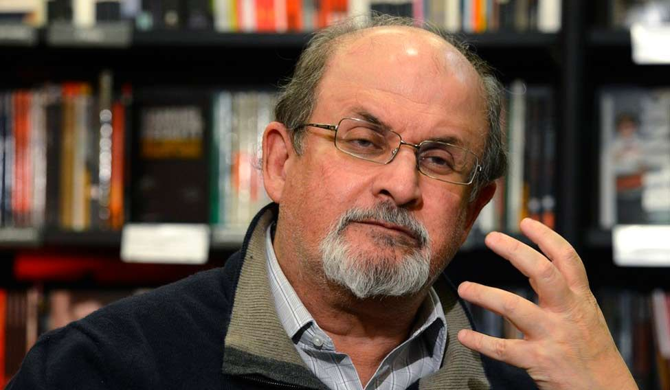 rushdie-new-fatwa