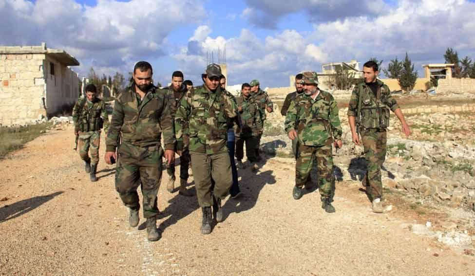 syrian-army-is-base