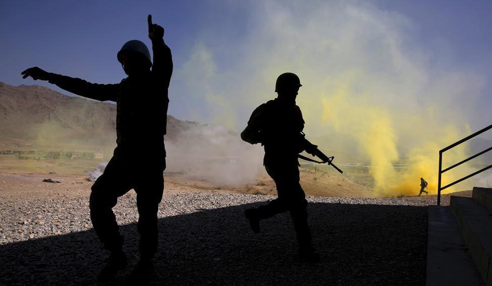 Afghan-Military-Desertion
