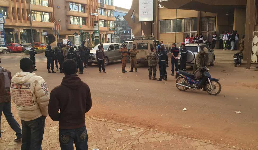 Burkina-Faso-Attack