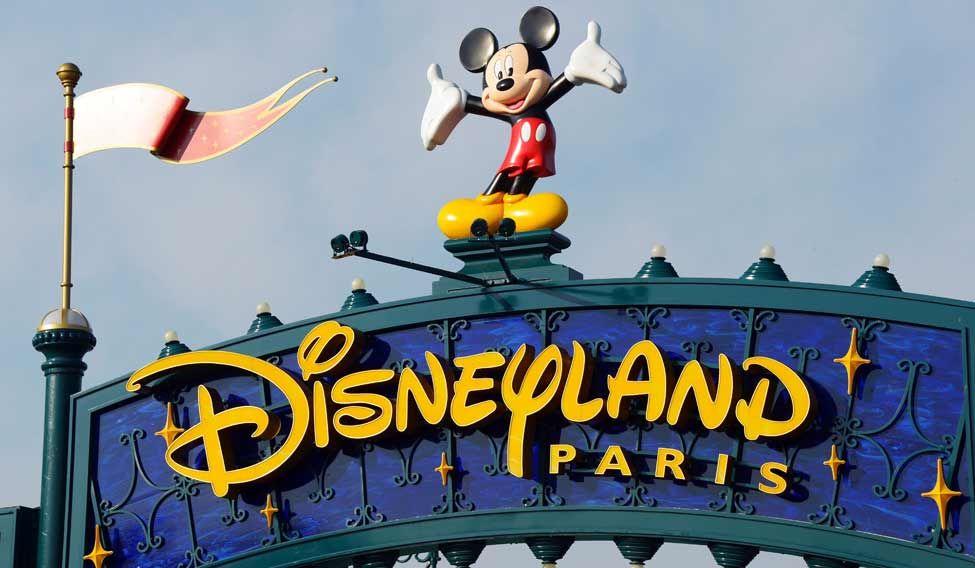 Disney-Paris-AFP
