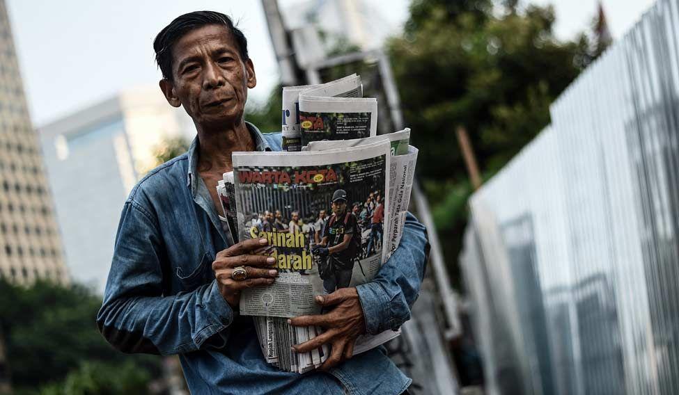 Jakarta-Arrest-Three