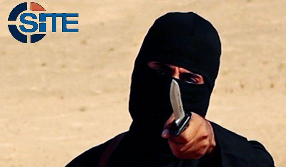 Jihadi-John-AP