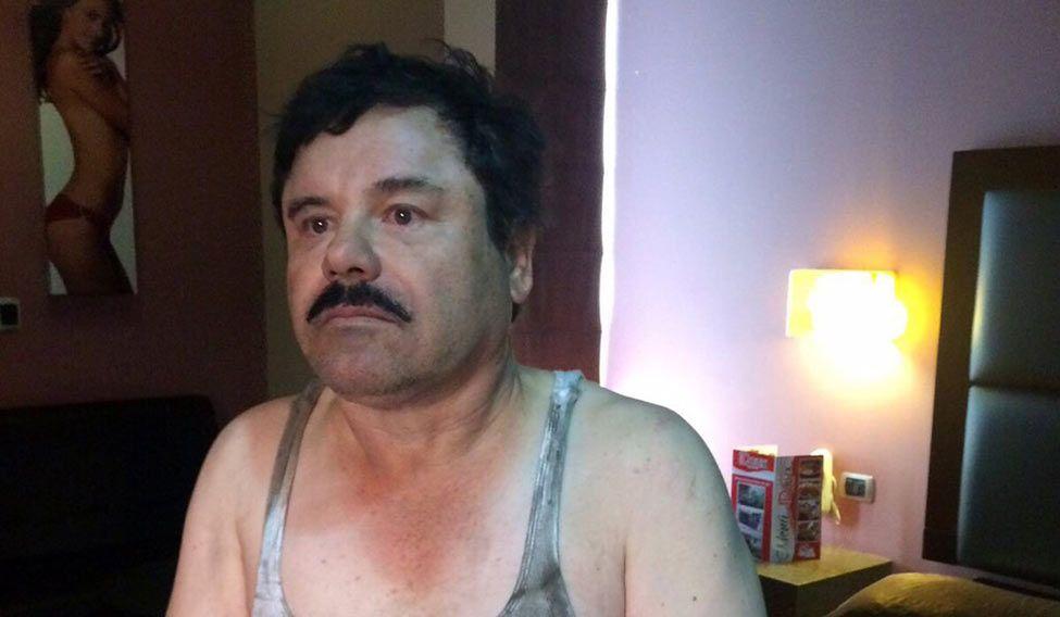 Joaquin-El-Chapo-Guzman