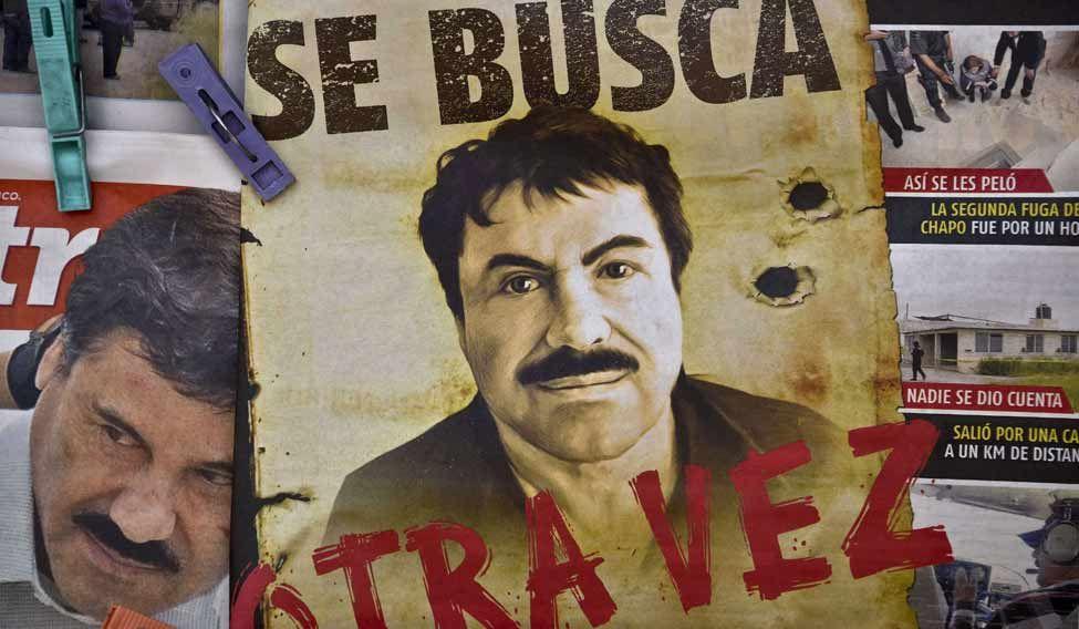 Mexican-drug-lord-Chapo-Guz