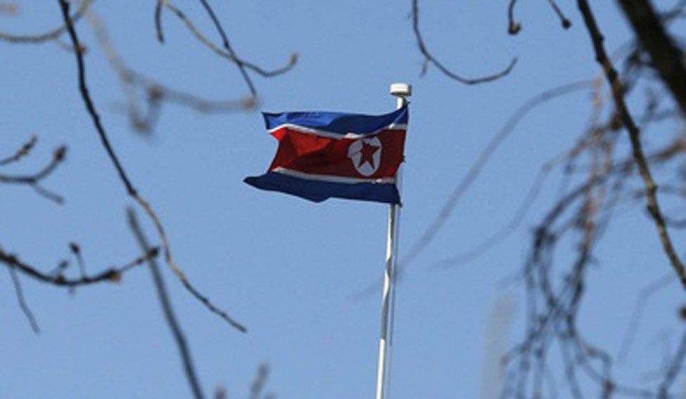 North-Korea-flag-nuke-test
