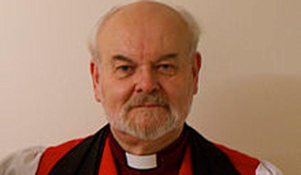 Richard-Chartres