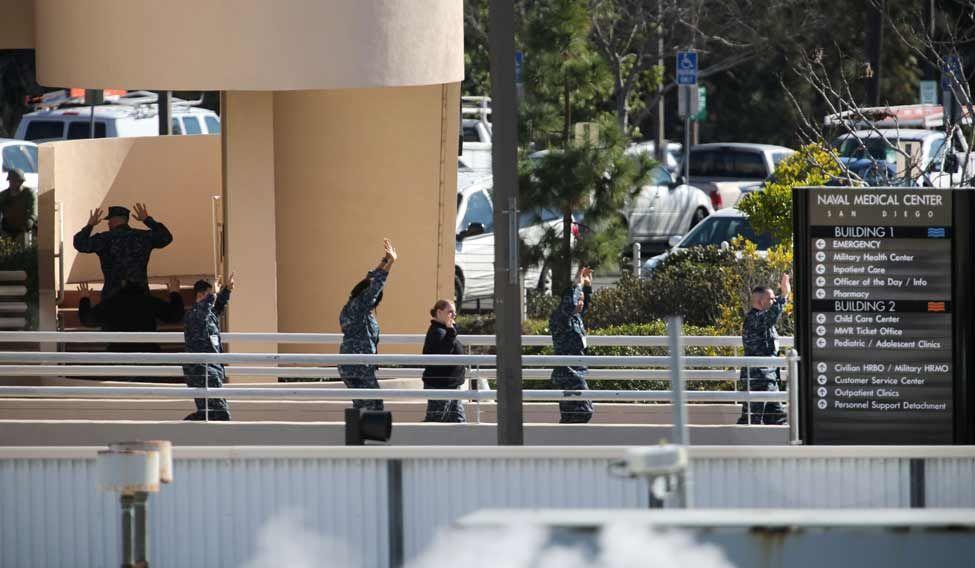 San-Diego-Hospital-Shooting