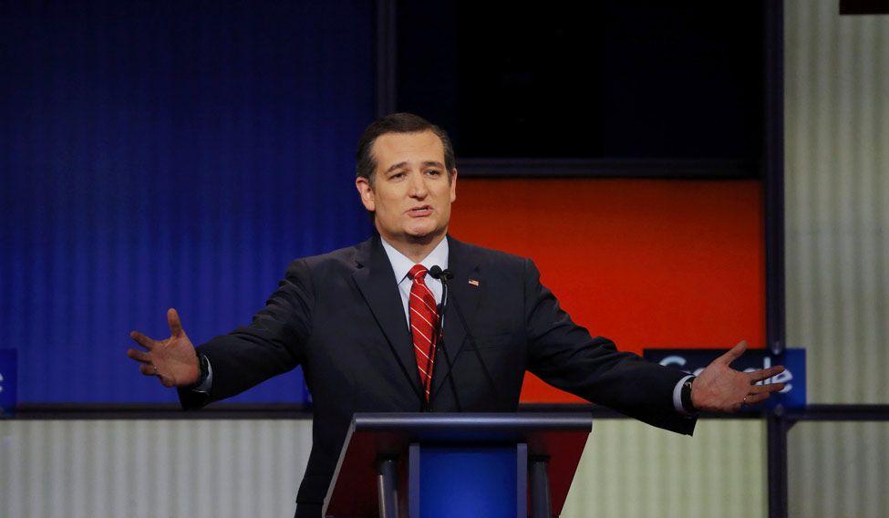 Ted-Cruz-Debate-Reuters