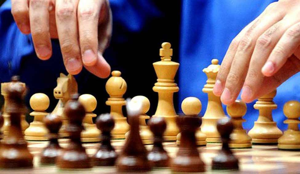 chess-afp