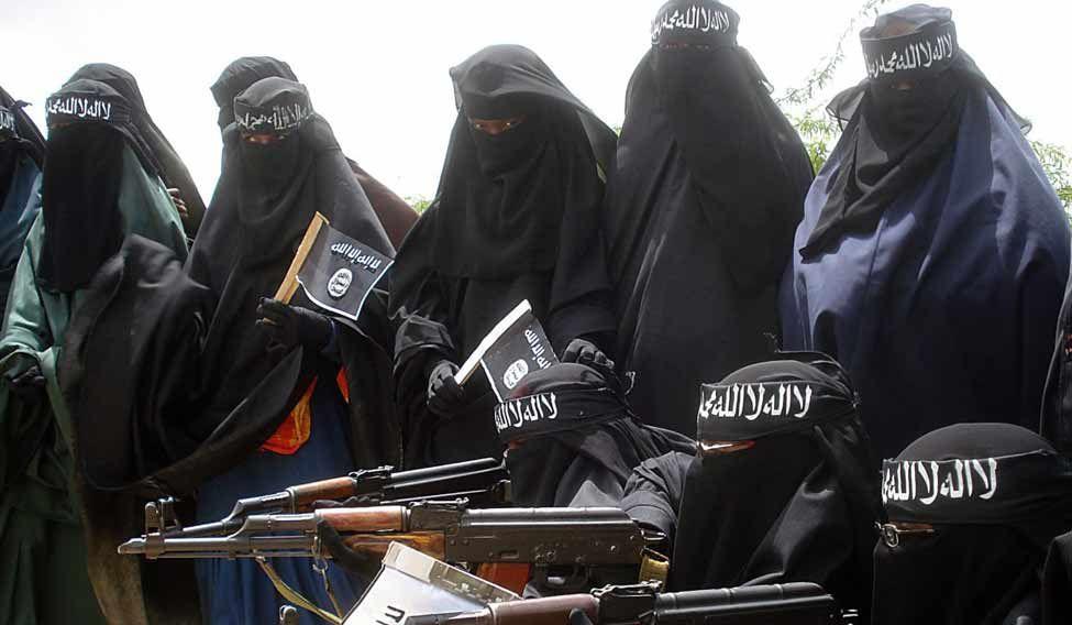 female-jihadists-afp