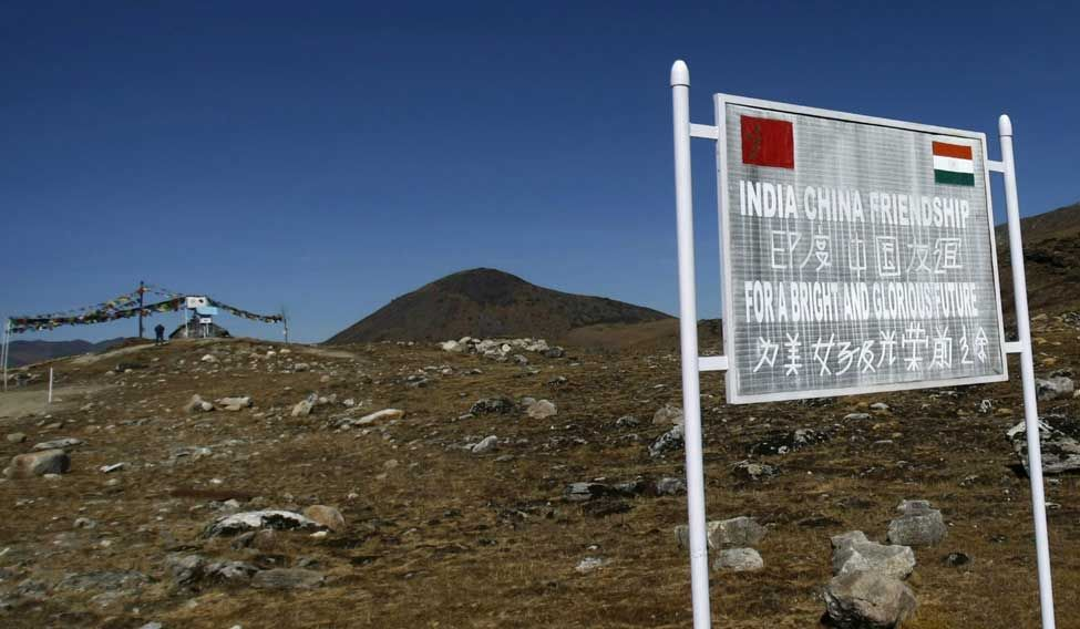 india-china-friendship-reuters