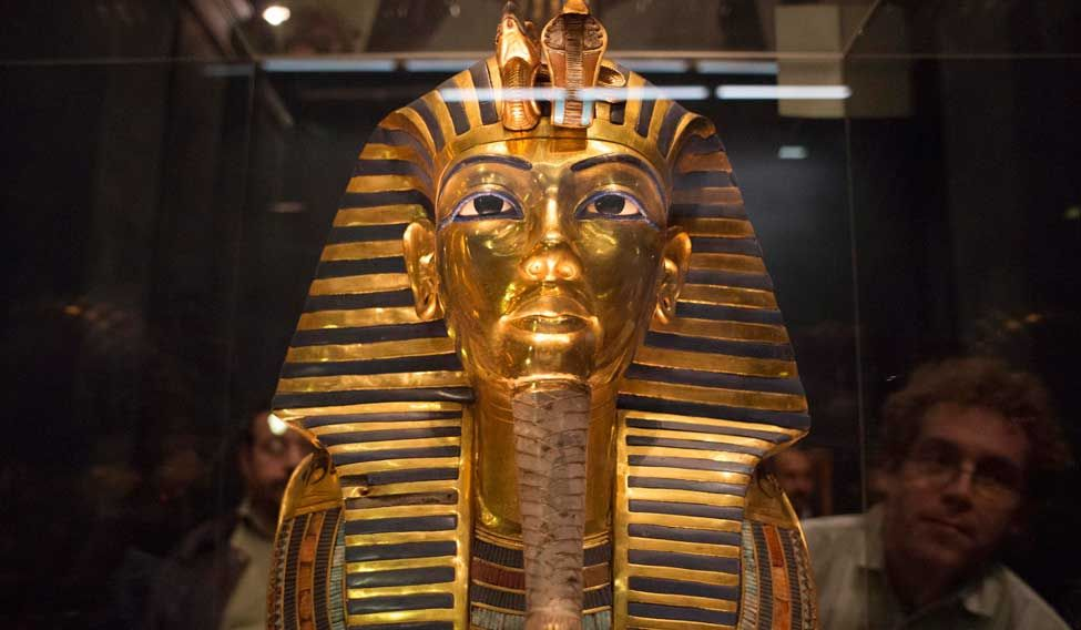 OZATP-EGYPT-KING-TUT-BEARD