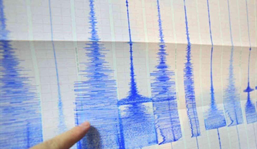 Magnitude 7 quake strikes eastern Russia; no casualties