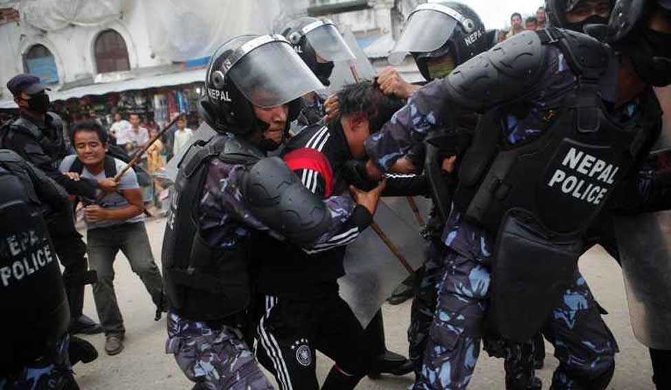 nepal-protest-ap