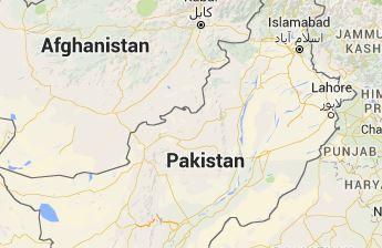 pakistan-map