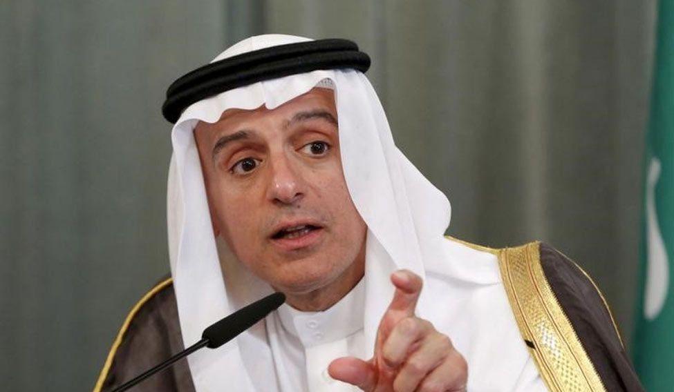 saudi-foreign-jubeir