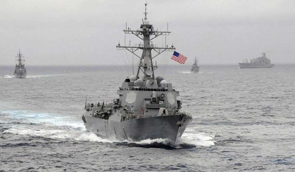 us-navy-destroyer