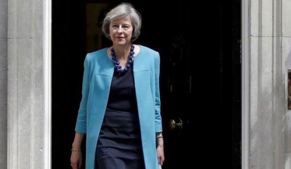Theresa-May-PM