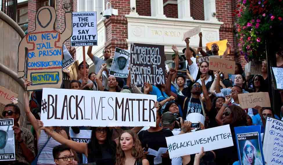 black-lives-matter-mvmt
