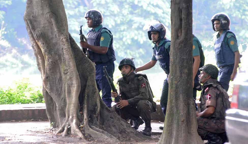 dhaka-attack-hostage-dead